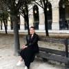 Катерина, Украина, Киев, 28 лет, 1 ребенок. Хочу найти Ищу мужчину, чтобы разделять с ним радости этой жизни, а не оставлять все самое интересное только се