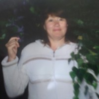 Елена, Россия, Люберцы, 54 года