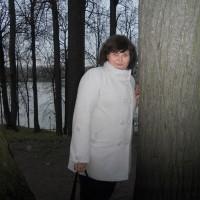 Анна Кострова, Россия, Красногорск, 30 лет