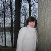 Анна Кострова, 31, Россия, Красногорск