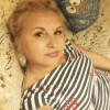 Елена, Россия, Москва, 41 год, 1 ребенок. Знакомство без регистрации