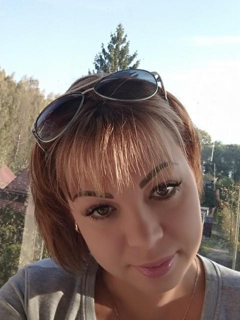 Наталья, Россия, Тверь, 33 года, 1 ребенок. Хочу познакомиться