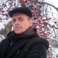Сергей, Россия, Кимовск, 43 года