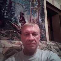 Александр, Россия, Рязань, 53 года