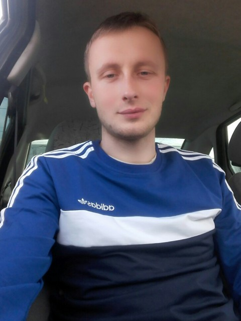 Артур, Россия, Воронеж, 28 лет