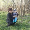 Ирина Мельникова, Ростов-на-Дону, 31 год, 1 ребенок. Хочу найти Для серьюзных отношений!