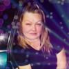 Наталья, Россия, Саки, 39 лет, 1 ребенок. Знакомство с женщиной из Саки
