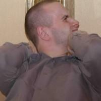 Pablo, Россия, Апрелевка, 37 лет