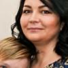 Наталья, Россия, Москва, 37 лет, 1 ребенок. Хочу найти Заботливого, любящего.....