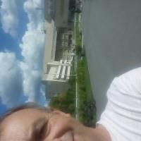 Владимир, Россия, Александровск, 58 лет