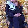 Анна, Россия, Москва, 40 лет, 2 ребенка. Познакомлюсь для серьезных отношений и создания семьи.