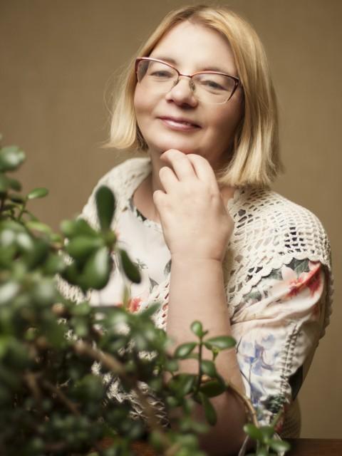 Юля Сатори, Россия, Москва, 37 лет. Хочу найти Ответственного и порядочного