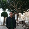 Tugay Vardar, Турция, Стамбул, 41 год