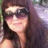 Ника, Украина, Днепропетровск, 39 лет. Познакомлюсь для серьезных отношений и создания семьи.
