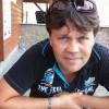 Jan Linhart, R, Mlad Boleslav , 47 лет, 2 ребенка. Хочу найти Hodnou, laskavou, upmnou, vrnou a spoleenslou