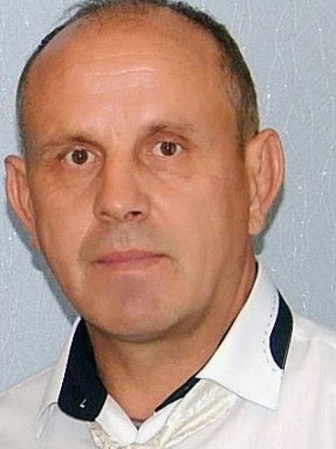 Николай, Россия, Ярославль, 52 года