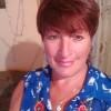 Марго, Украина, Приморск, 55 лет. Хочу найти Веселого, жизнерадостного, доброго, нежного, не злого, не скандального, не пьющего !!!!!!!!!!!!!! Ма