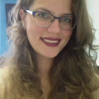 Кристина, Россия, Бронницы, 33 года