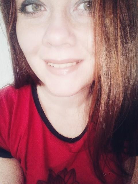 Виктория, Россия, Краснодар, 21 год