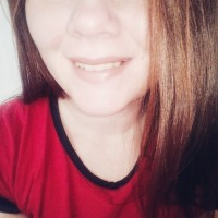 Виктория, Россия, Краснодар, 24 года