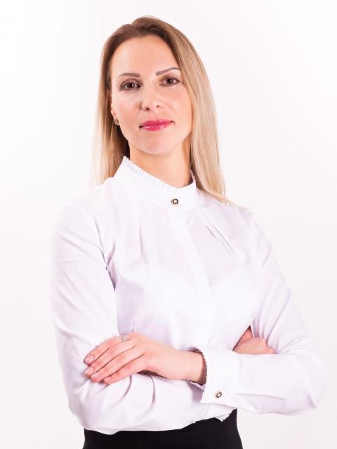 Alesia, Беларусь, Минск, 42 года, 3 ребенка. Хочу найти Порядочный, семейный.