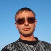 Айрат, Россия, Мензелинск, 42 года