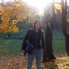 Елена, Россия, Санкт-Петербург, 35 лет. Хочу найти Порядочного, доброго, да что тут описывать- своего, чтобы полюбить друг друга на всю жизнь.