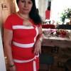 Светлана, Россия, Новосибирск, 36 лет. Познакомиться с женщиной из Новосибирска
