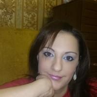 Наталья, Россия, Мурманск, 33 года