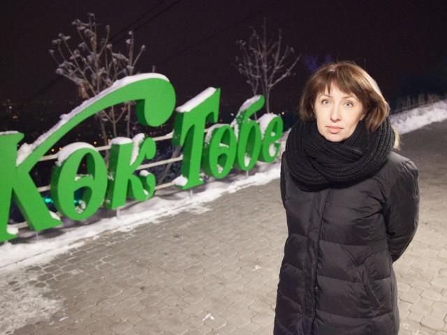 Анна, Казахстан, Алматы (Алма-Ата), 38 лет, 2 ребенка. Хочу найти Настоящего
