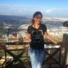 Наталья, Израиль, Иерусалим. Фотография 829435
