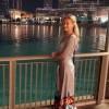 Наталья, Израиль, Иерусалим, 38 лет. Хочу найти Ищу доброго, верного мужчину, можно с ребёнком.  Мужчину, с которым мы будем любящими партнёрами  и