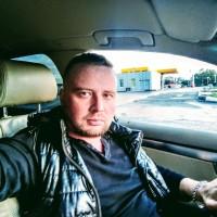 саня51, Россия, Мурманск, 32 года