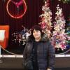 Ирина, Беларусь, Минск, 39 лет, 2 ребенка. Познакомлюсь для серьезных отношений и создания семьи.