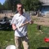 Евгений, Беларусь, Березино, 32 года. Познакомлюсь для создания семьи.