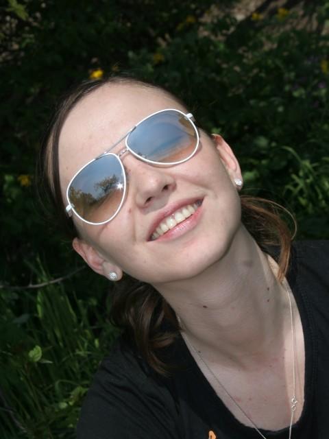 Татьяна, Украина, Хмельницкий, 33 года