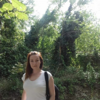 Екатерина, Россия, Геленджик, 38 лет