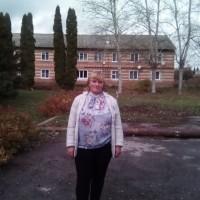 Юля, Россия, Тамбов, 31 год