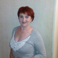 Марина, Россия, Лобня, 58 лет