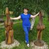 Мария, Россия, Москва, 36