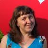 Мария, Россия, Москва, 36 лет