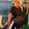Надежда, Россия, Воронеж, 42 года, 3 ребенка. Сайт одиноких матерей GdePapa.Ru