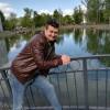 Руслан, Россия, Казань, 30 лет, 2 ребенка. Правил в жизни моей немного Но в одно я упрямо верю.  Приходя – вытирайте ноги !  Уходя – закрыва