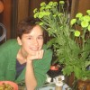 Анна, Россия, Москва, 34 года, 3 ребенка. Хочу найти Папа у моих детей уже есть. Он их содержит и регулярно берет к себе. Ищу близкого человека для себя: