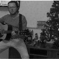 Сергей, Россия, Наро-Фоминск, 47 лет