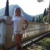 Юлия, Россия, Сочи, 39 лет, 2 ребенка. Симпатичная девушка