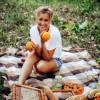 Мария, Россия, Самара, 29 лет, 1 ребенок. Я-мама замечательного маленького человечка, которого безмерно люблю. В разводе, живу с родителями. Х