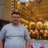 Александр, Россия, Москва, 44 года. Знакомство без регистрации