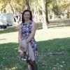 Виктория, Россия, Краснодар, 40 лет, 2 ребенка. Ищу знакомство