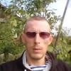 Денис, Россия, Кострома, 34 года. Я неженатый и небыл, люблю работать, не лодырь, люблю  рыбалку, люблю  готовить